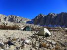 2016г. Mount Whitney
