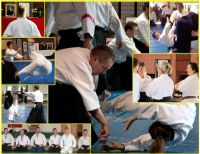 Pacific Aikido Federation